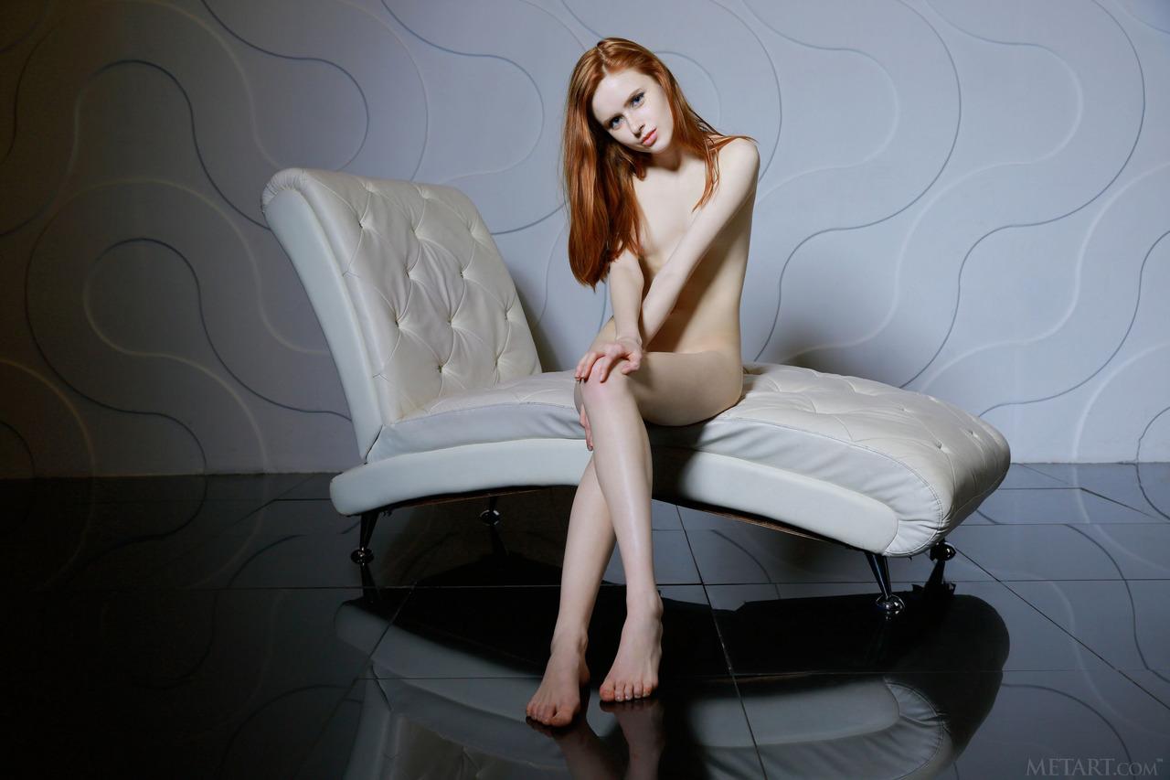 nude-skinny-redhead-in-costume