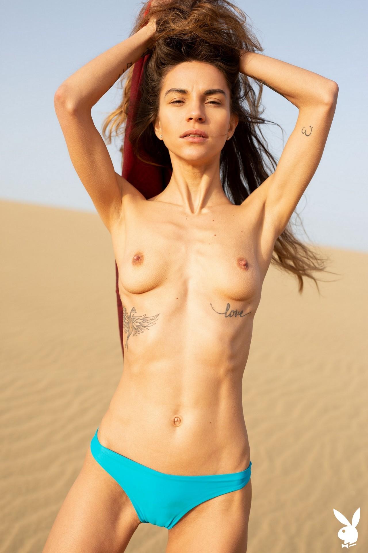 Whitney Rose Pynn