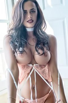 april-rose-nude-photos-spandex-leotard-sex-gif